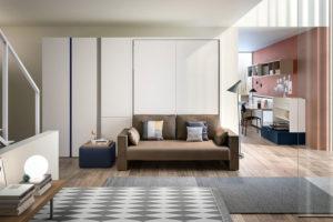 clei penelope 2 sofa