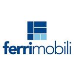 FERRIMOBILI