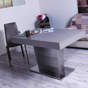 tavolino trasformabile ares wing