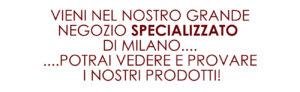 Simoni Arreda mobili trasformabili a Milano